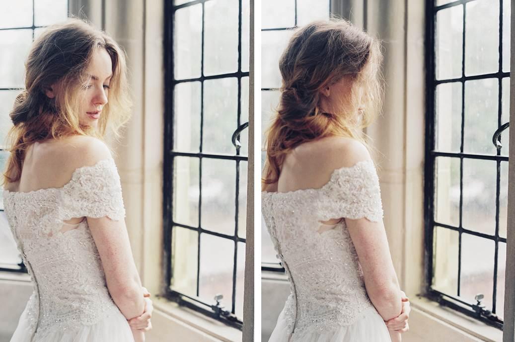 oleg cassini wedding dresses