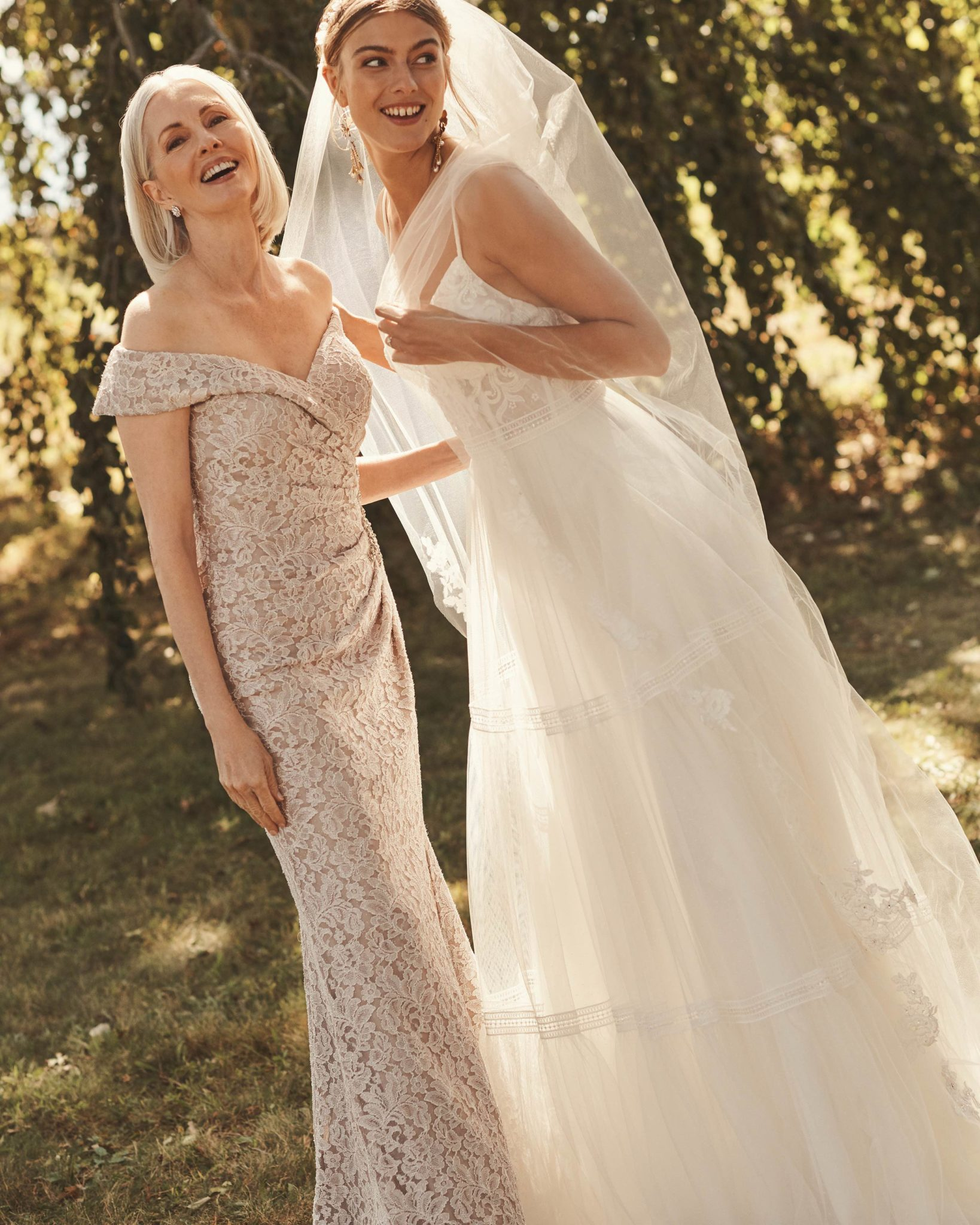 Mother Of The Bride Dress Etiquette David S Bridal Blog,Dress To Wear To A Wedding In November