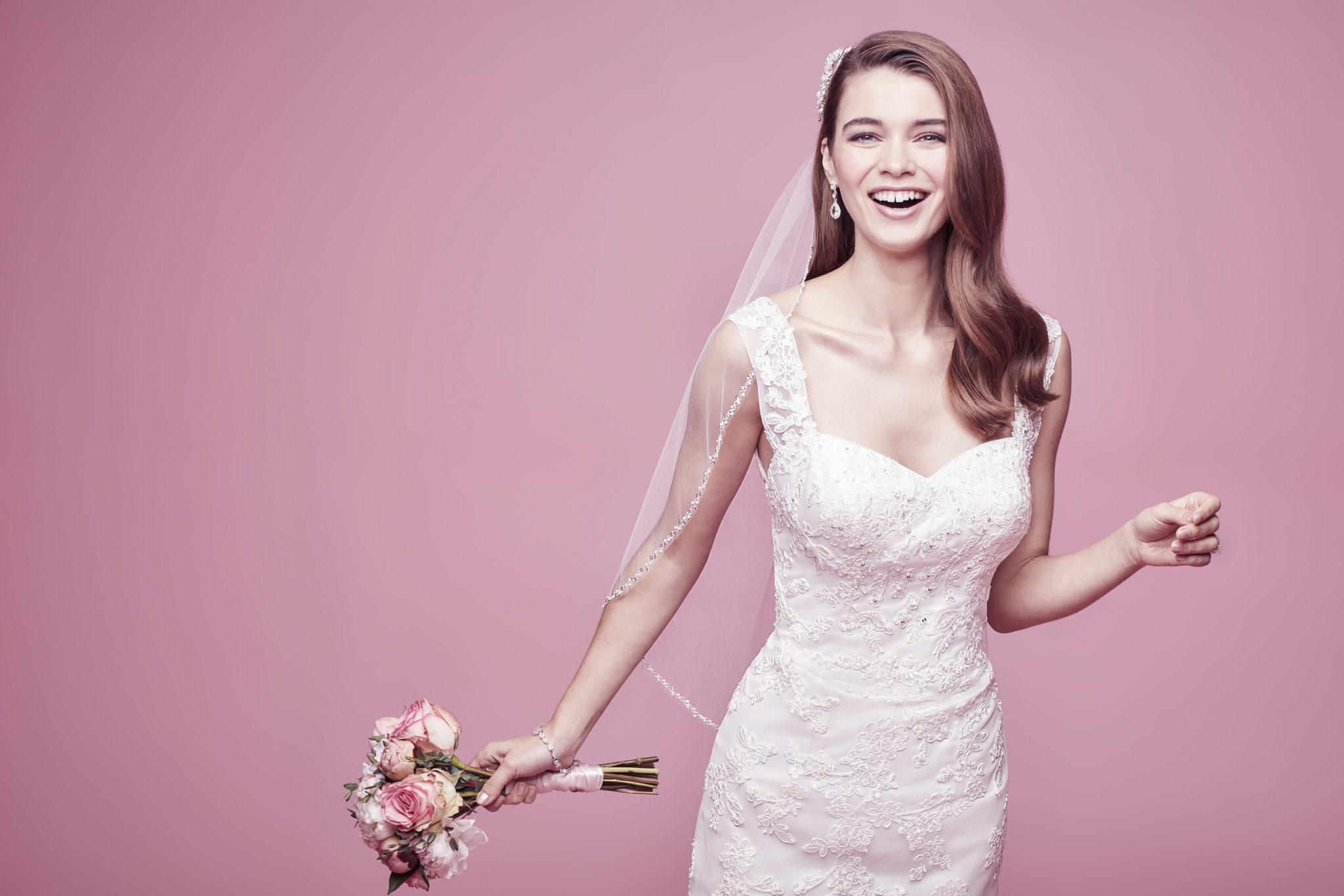 Friday Faves Best Of September Wedding Dress Sale David S