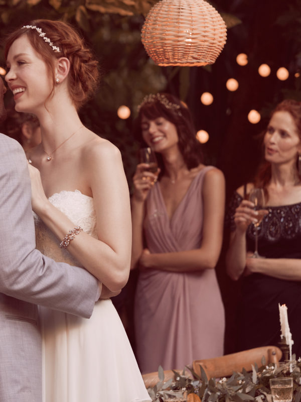 5 Moments You'll Definitely Want Captured In Your Wedding Video
