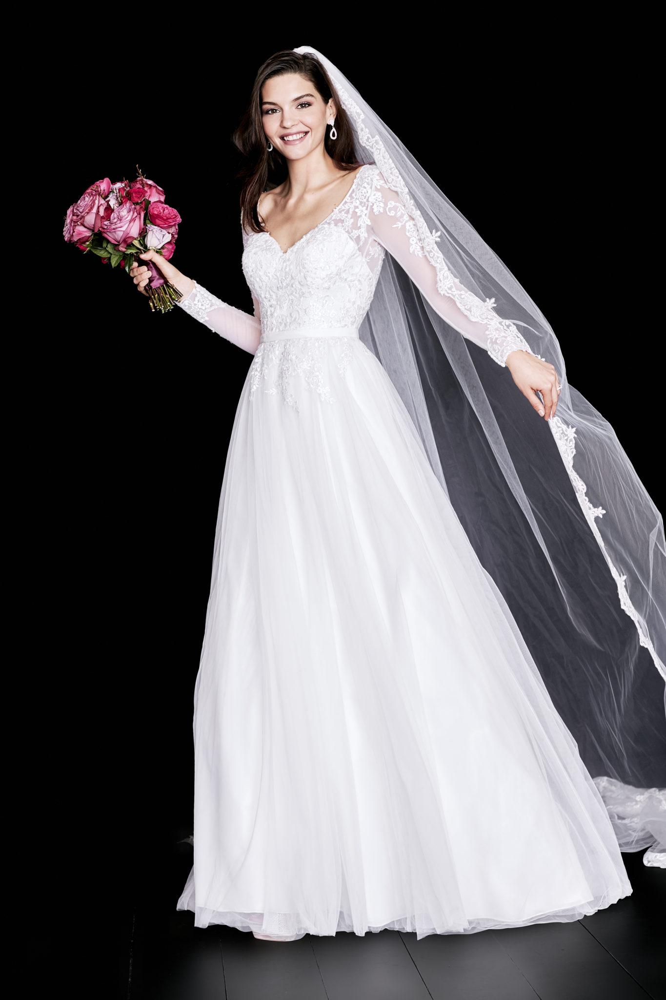 David's Bridal Black Friday Deals