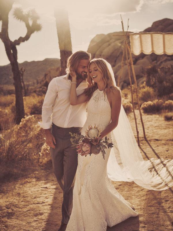 David's Bridal Wedding Dresses Under $600