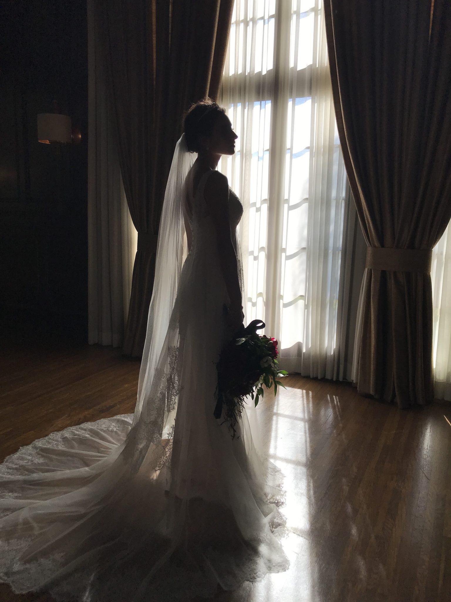 The Royal Wedding Dress: David's Bridal Designers' Predictions