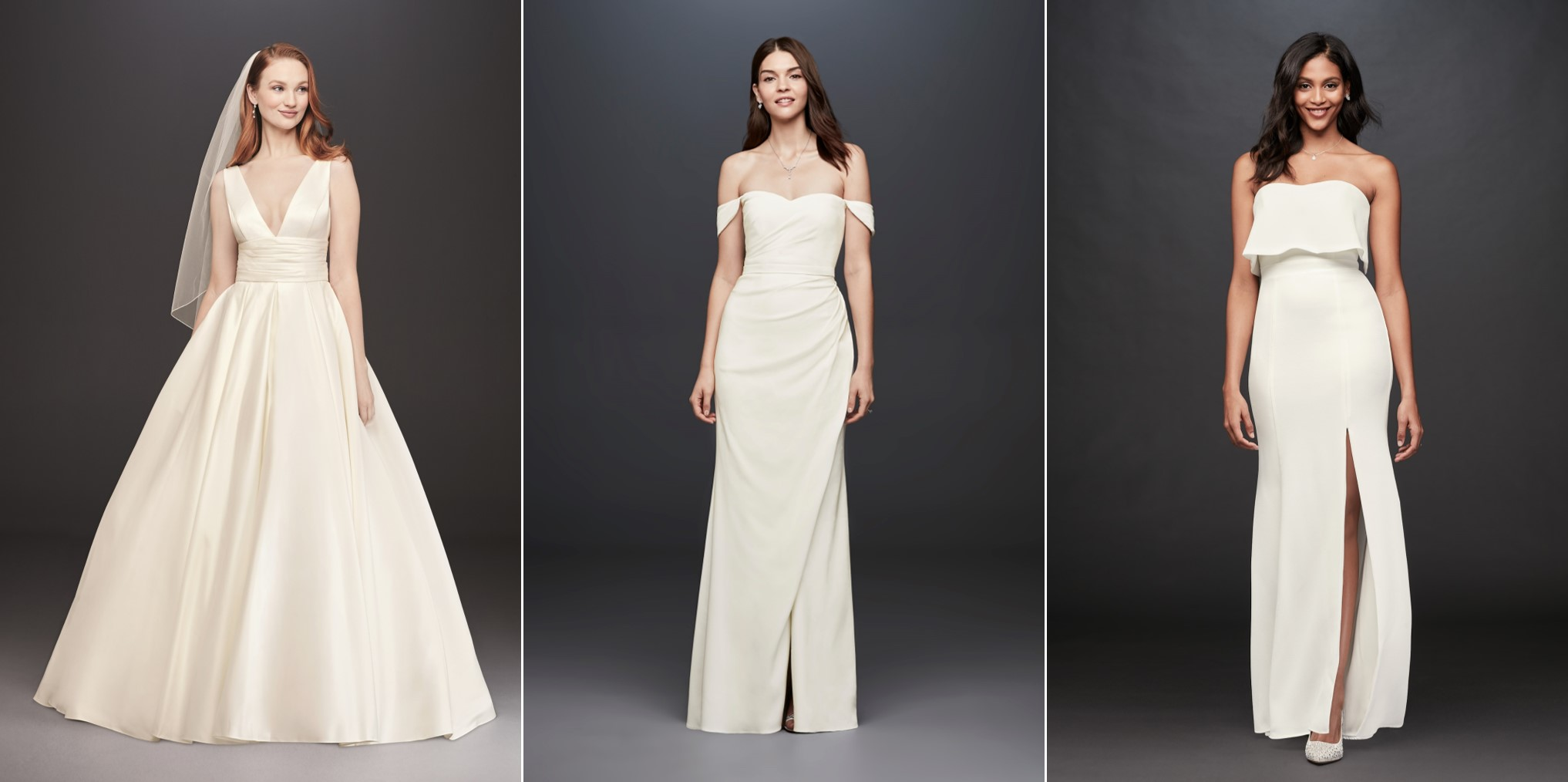 meghan markle s wedding dress look alike dresses david s bridal blog wedding dress look alike dresses