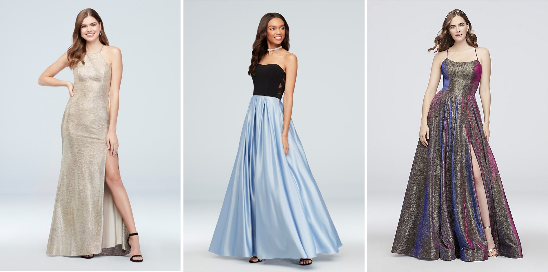 Best Of David S Bridal President S Day Weekend Sale