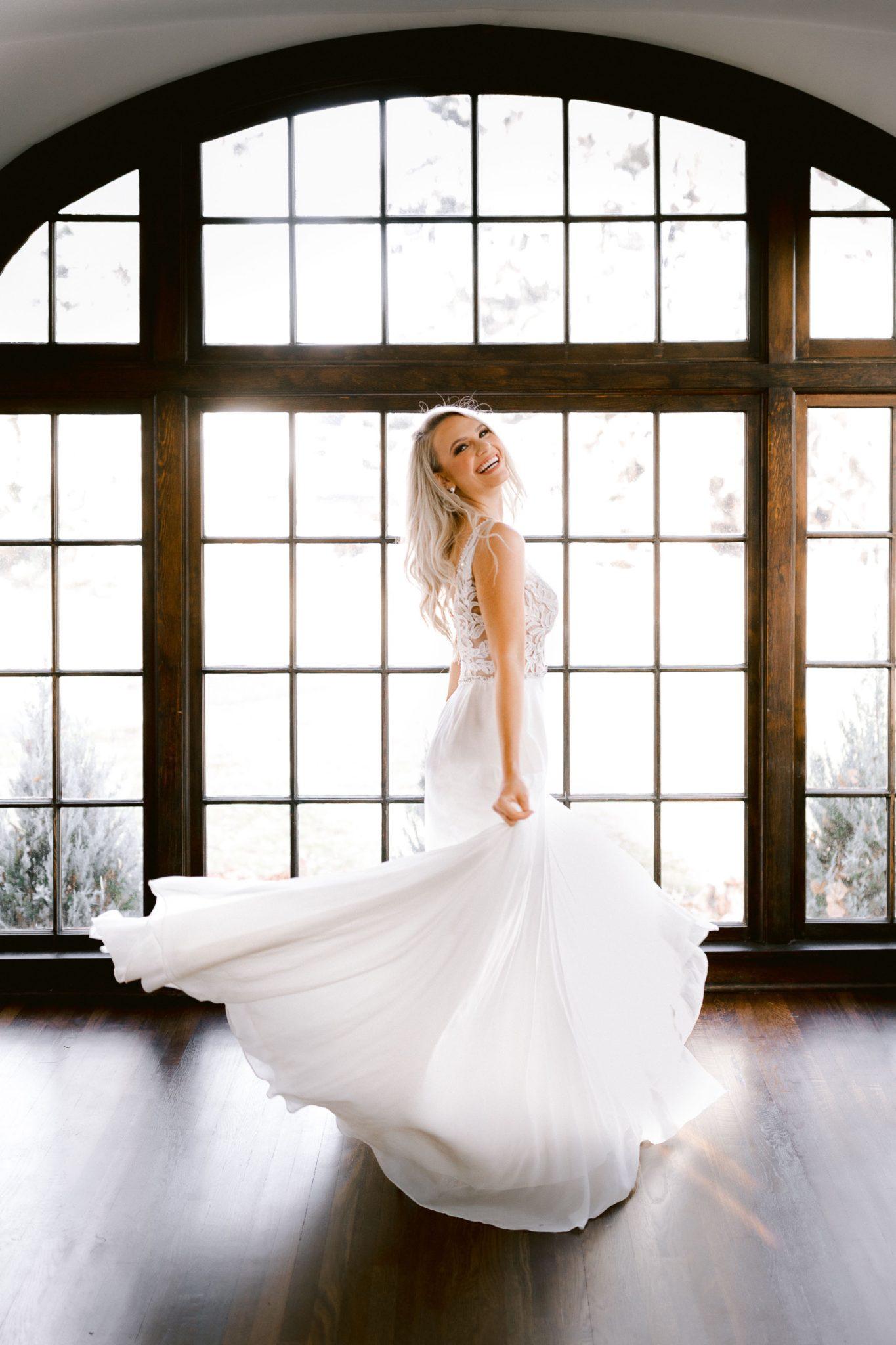 Wedding Dresses for Every Budget   David's Bridal Blog
