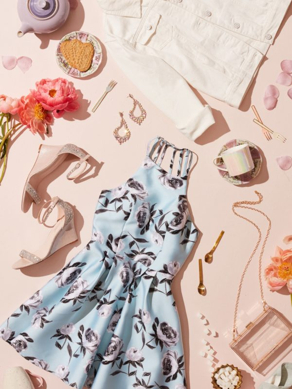 summer wedding guest dress inspiration